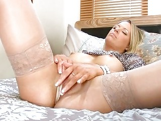 desperate woman lailani hand her tight vagina