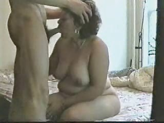 mature slut dont want drink my white cream