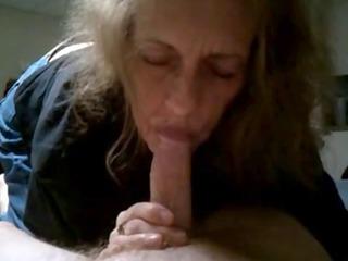 grandma suck libido like horny