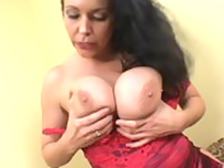 dna stop or my milf will gang bang scene 2 video 1