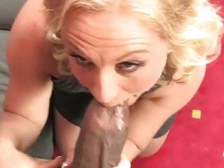extremely impressive milf sexy summer on a giant