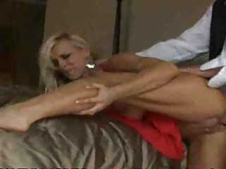 holly halston piercing the motherinlaw