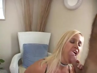 mother id like to gang fuck tabitha analized in
