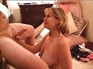 woman dick sucking ypp