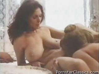 kay parker with naughty lady