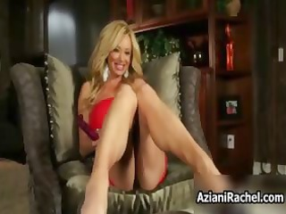 slutty albino mature angel goes wild porn toy