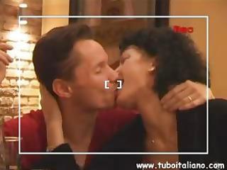 italian cougar lady una mamma gnocchissima