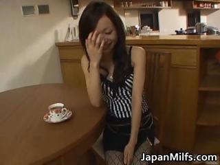 asian milf has porn 1 by japanmilfs part1